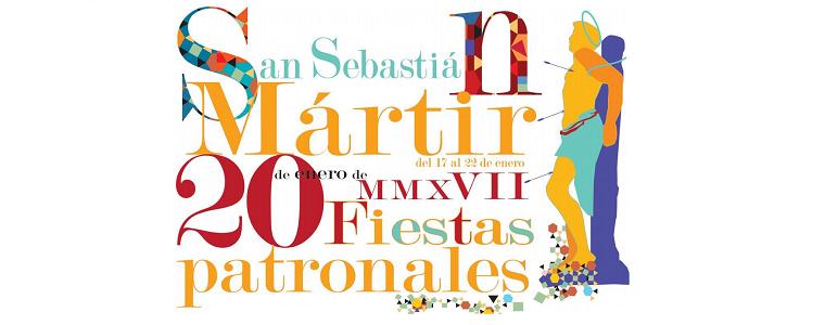 fiestas-patronales-san-sebastian-martir-2017