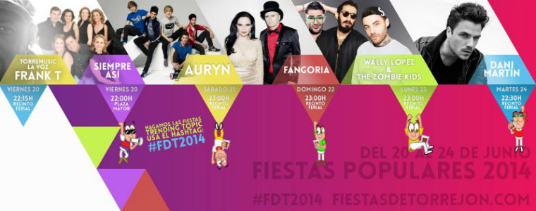 fiestas-torrejon-ardoz-2014-cartel