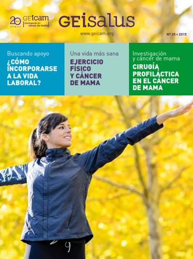 gesialus-revista-cancer-mama-geicam-sanse