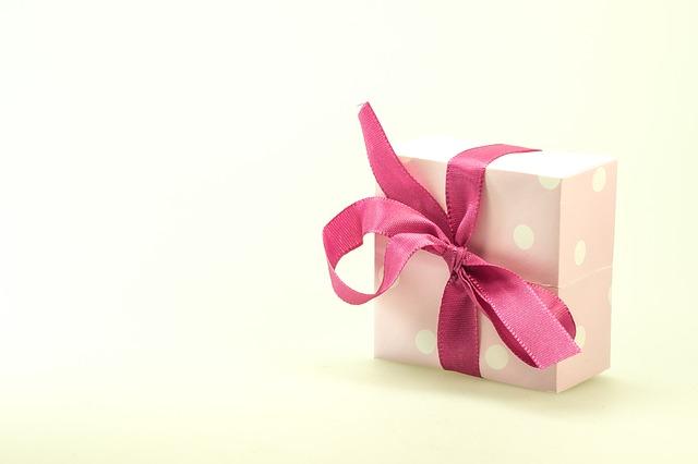 gift-548284_640