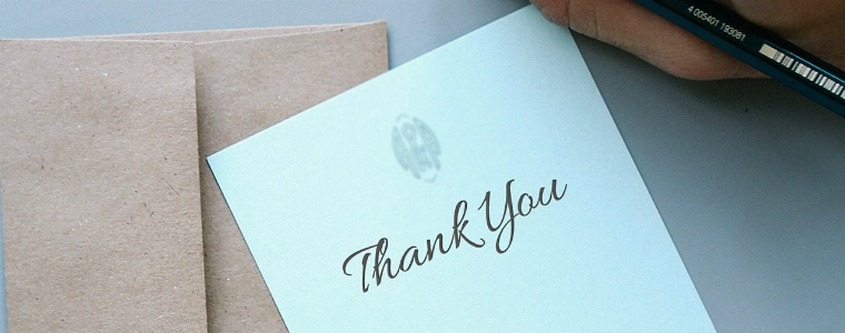 gracias-recurso-clientes-agencia-nacex-sanse