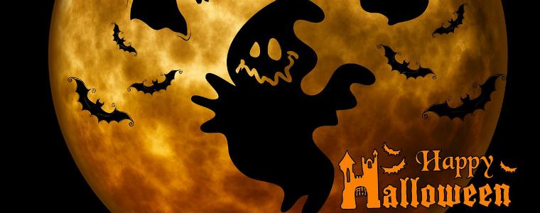 halloween-recurso-2