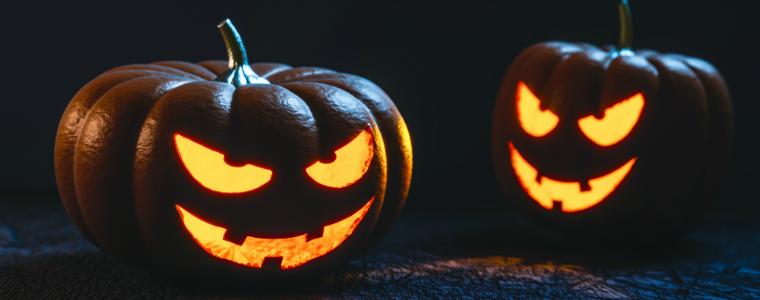 halloween-recurso-calabazas-1