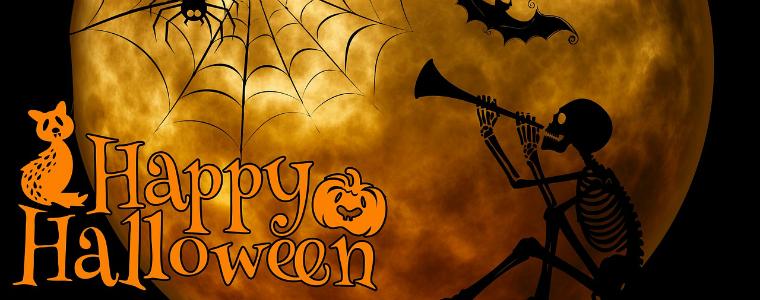 halloween-recurso-cc-v3