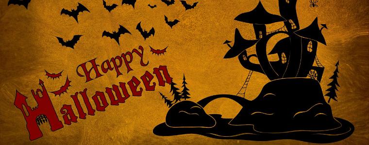 halloween-recurso-cc