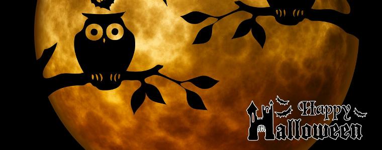 halloween-recurso-v1