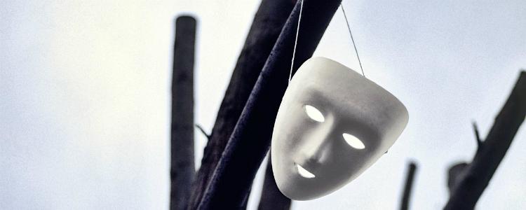 hypocrisy-mask-recurso