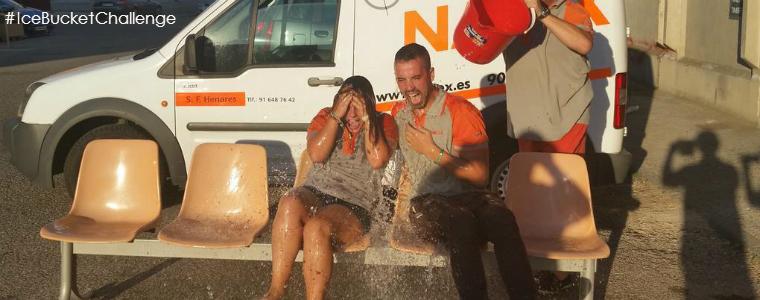 ice-bucket-challenge-ELA-responsabilidad-social-liberacion2000-nacex-madrid