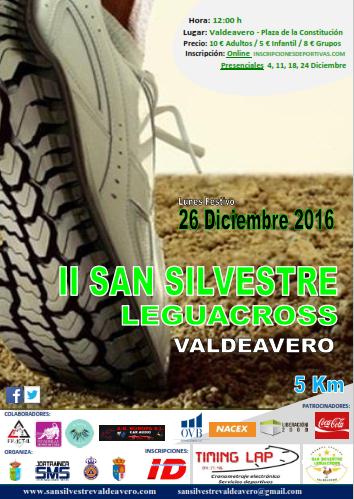 ii-salsilvestre-leguacross-valdeavero-2016-patrocinios-liberacion2000