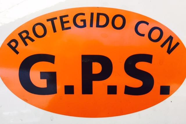 img_gps