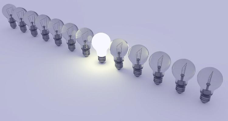 inteligencia-colectiva-recurso-ideas-blogdecarmen-liberacion2000