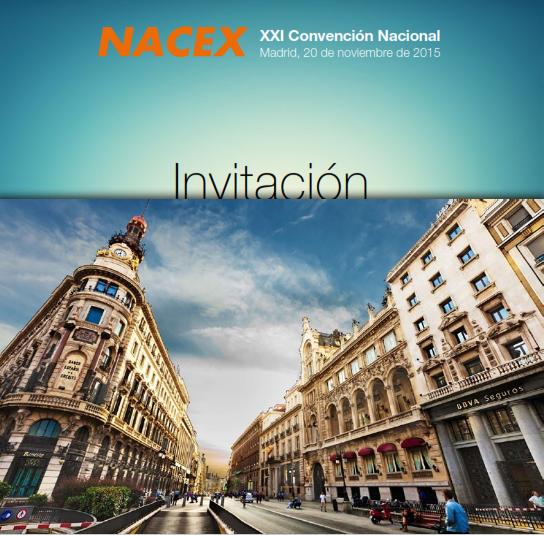 invitacion-xxi-convencion-nacional-nacex-2015