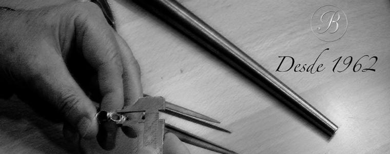joyerias-briones-torrejon-ardoz-apoyo-comercio-local-2014