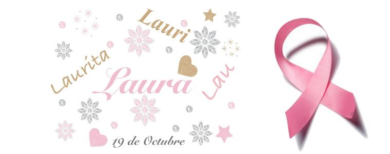 laura-santo-19-octubre-dia-internacional-cancer-mama-lazo-rosa