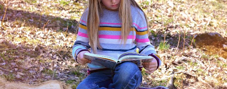 lectura-infantil-feria-libro-sanse-2015-cc