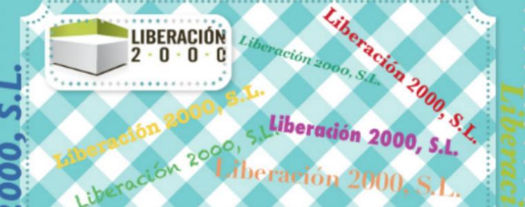 Liberación 2000