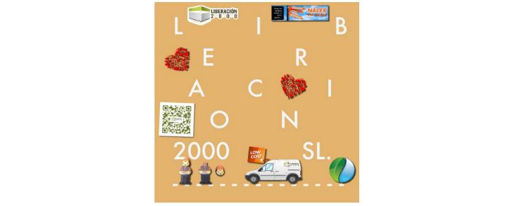 liberacion2000-entrada-blog-carmen-junio