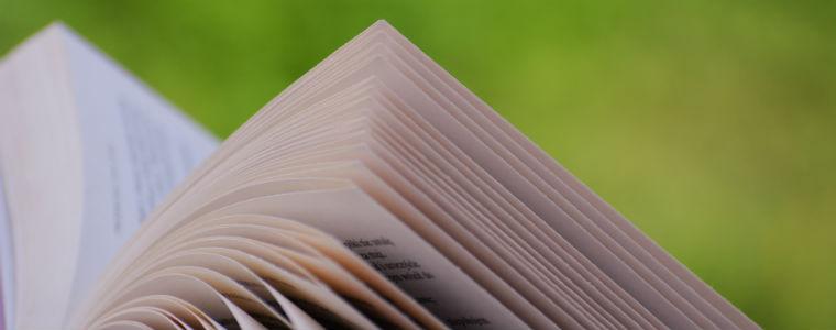 Nuevos libros San Fernando de Henares