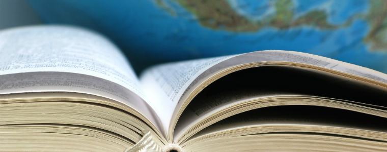 Subvención libros de texto