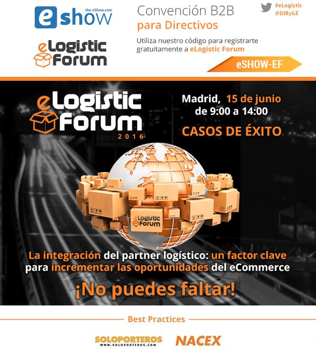 logistic-forum-madrid-2016-nacex-liberacion2000