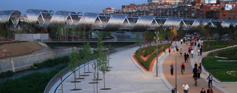 madrid-río-paseos-nocturnos-por-madrid-2014