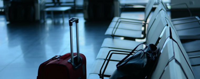 maletas-recurso-cc