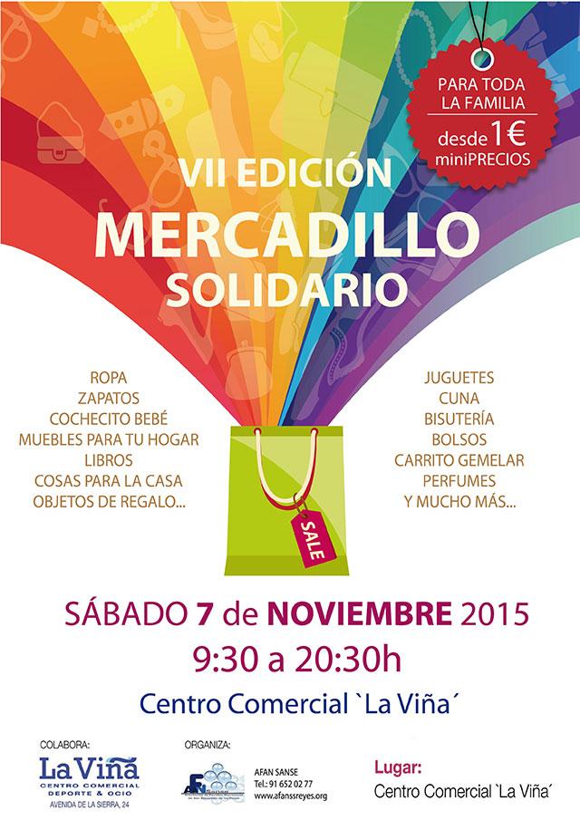 mercadillo-solidario-familias-numerosas-sanse-noviembre-2015