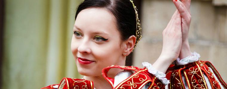 mercado-medieval-sanse-2015-foto-recurso-danza-medieval-cc