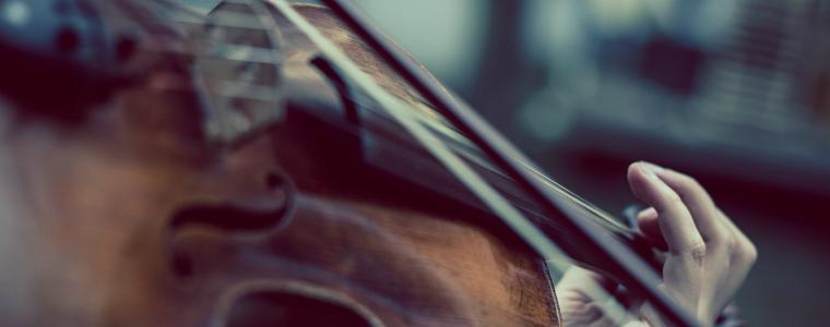 musica-de-camara-madrid-clasicos-verano-2015-recurso-cc