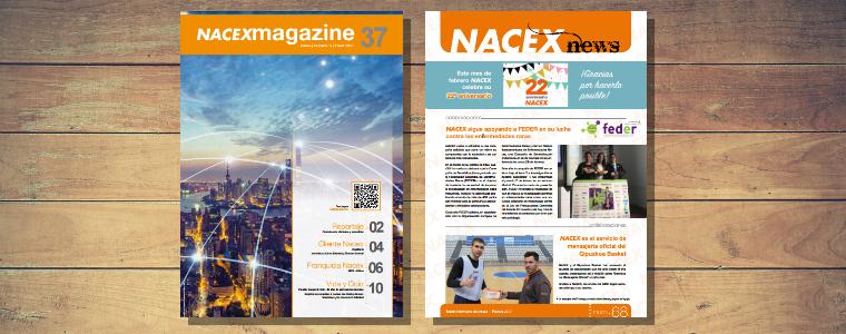 nacew-magazine-37-nacex-news-febrero-2017-liberacion2000
