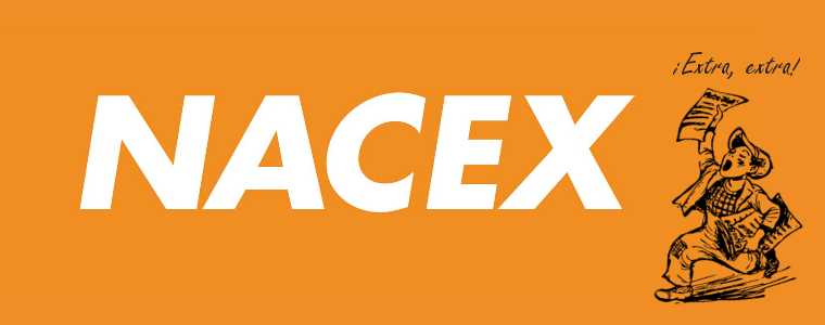 nacex-extra-extra-banner-novedades-convencion