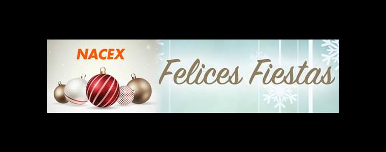 nacex-felices-fiestas-banner-corporativo-2015
