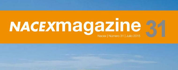 nacex-magazine-recortada
