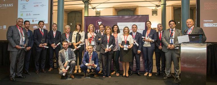 nacex-mejor-operador-premios-logisticaetransporteshoje-portugal-2016