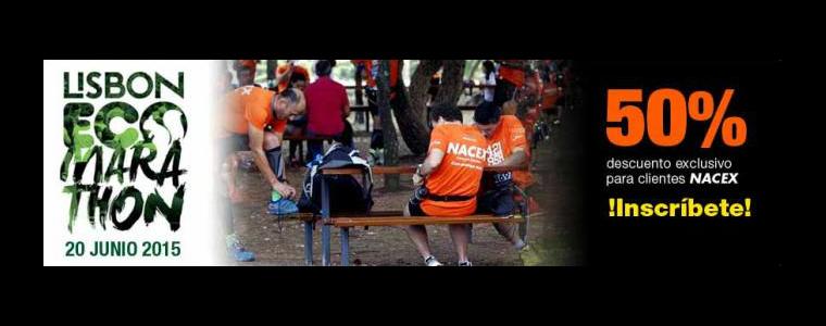 nacex-patrocina-lisbon-eco-marathon-2015