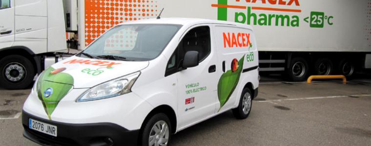 nacex-vehiculo-electrico-recurso-recortada