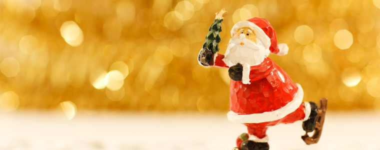 navidad-recurso-programacion-fiestas-sanse