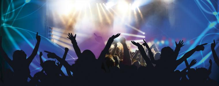ocio-cultura-sanse-verano-2016-concierto-recurso