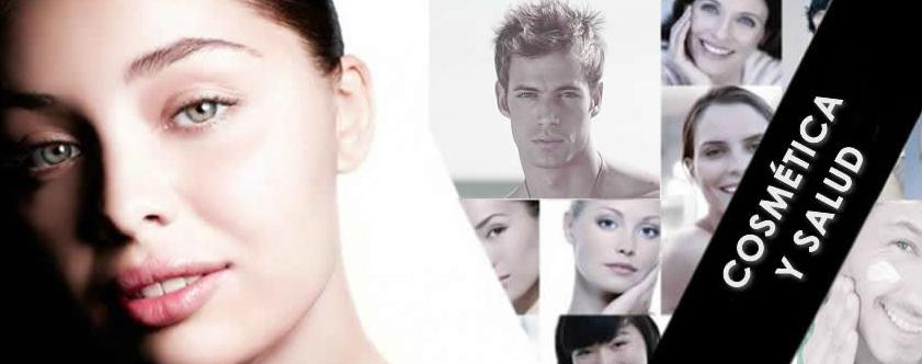 parafarmacia-millenium-algete-madrid-cosmetica-salud-2014
