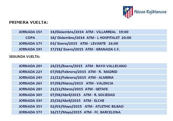 partidos-atletico-madrid-2015-palcos-rojiblancos-nacex-regalo-entradas