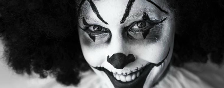 payaso-miedo-clown-historias-de-terror-recurso-cc-liberacion2000