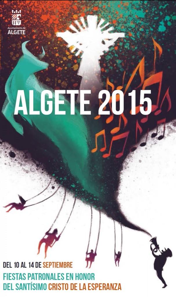 portada-programa-de-fiestas-20151-607x1024