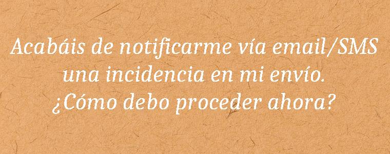 preguntas-frecuentes-como-actuar-si-se-produce-incidencia-en-mi-envio-nacex-liberacion2000