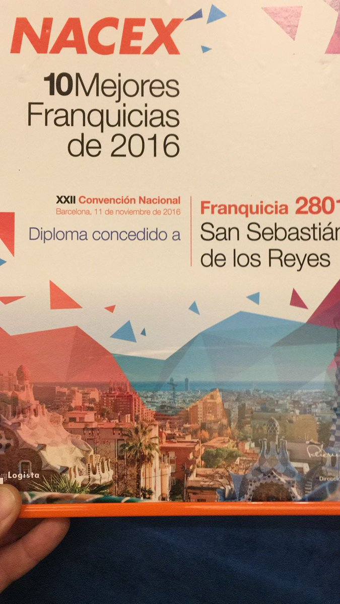 premio-2016-mejores-franquicias-nacex-agencia-2801-sanse