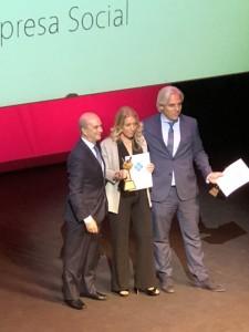 premio empresa social