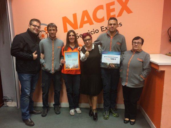 premio-liberacion2000-agencia-nacex-2801