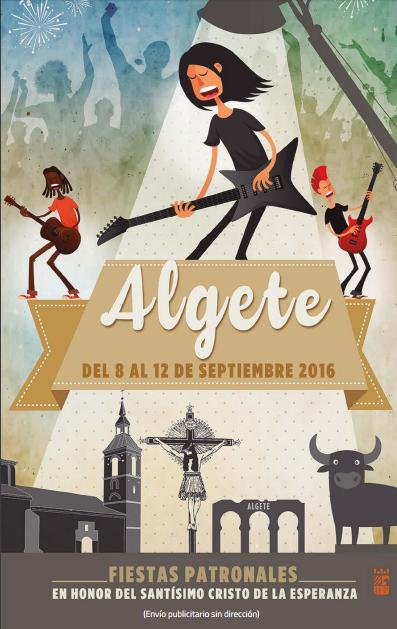 programa-fiestas-patronales-algete-2016-entorno
