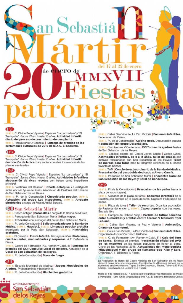 programa-fiestas-patronales-san-sebastian-martir-2017