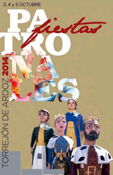 programacion-fiestas-patronales-torrejon-ardoz-2014