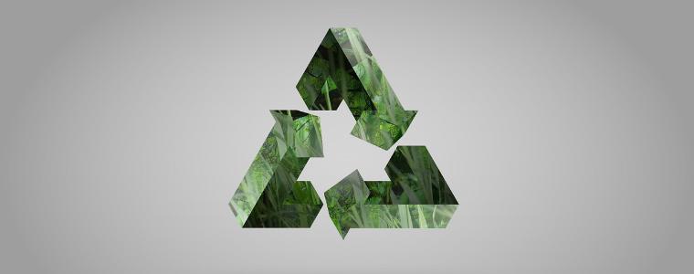 reciclaje-recurso-medio-ambiente-liberacion2000-agencia-nacex-sanse